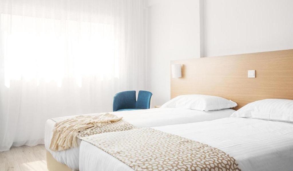 SunConnect Sofianna Resort (9)