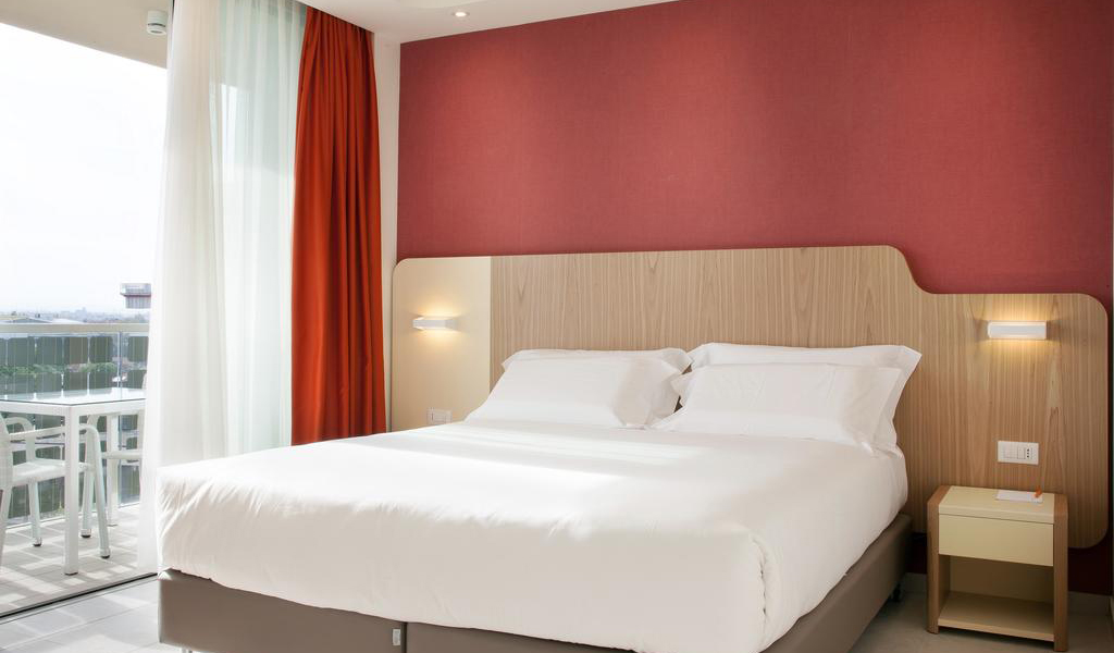 Superior-Double-or-Twin-Room3
