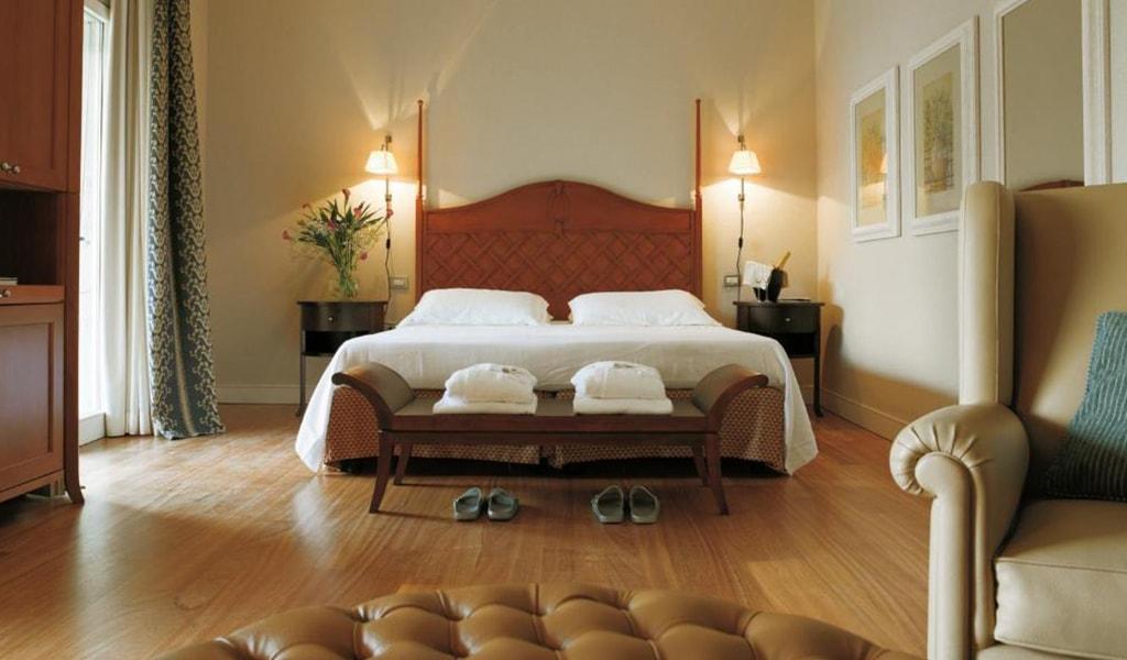 Terme Di Saturnia Spa & Golf Resort (10)