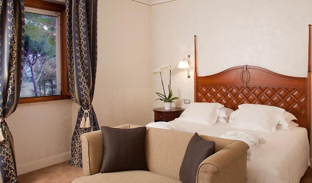 Terme Di Saturnia Spa & Golf Resort (12)