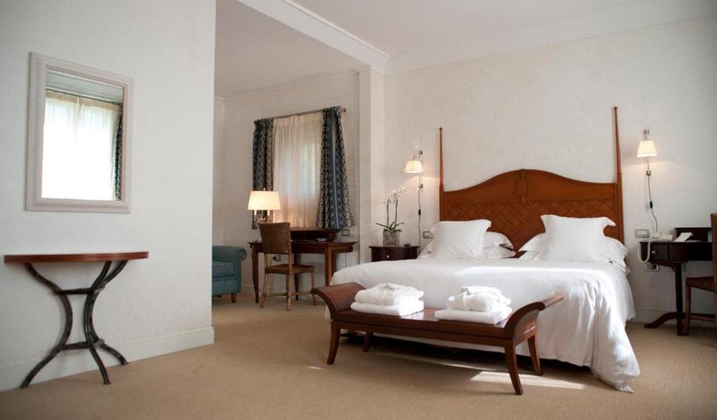 Terme Di Saturnia Spa & Golf Resort (14)