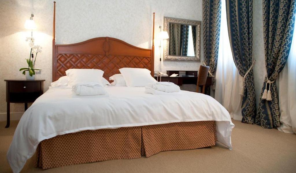 Terme Di Saturnia Spa & Golf Resort (24)