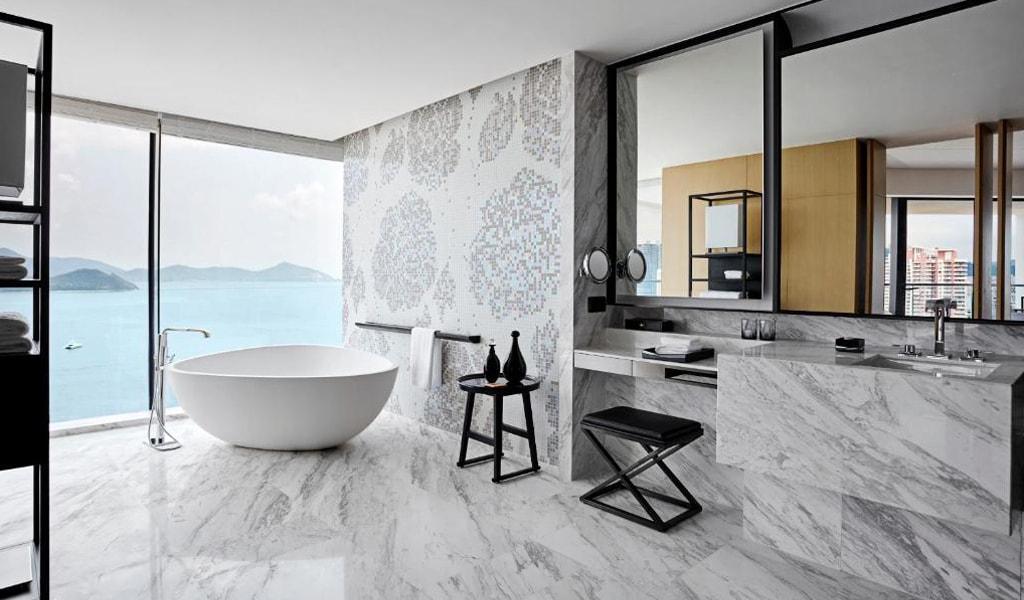 The Shanhaitian Resort Sanya (30)