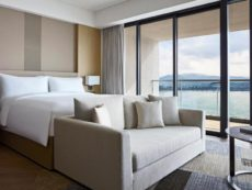 The Shanhaitian Resort Sanya