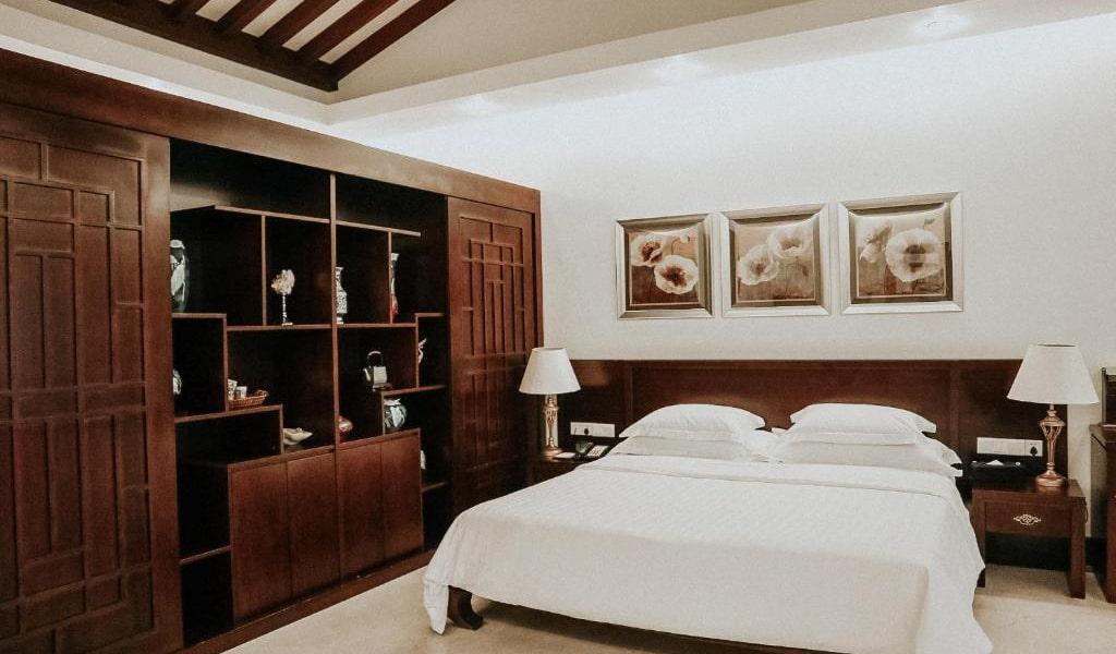 Three-bedroom-Courtyard2-min