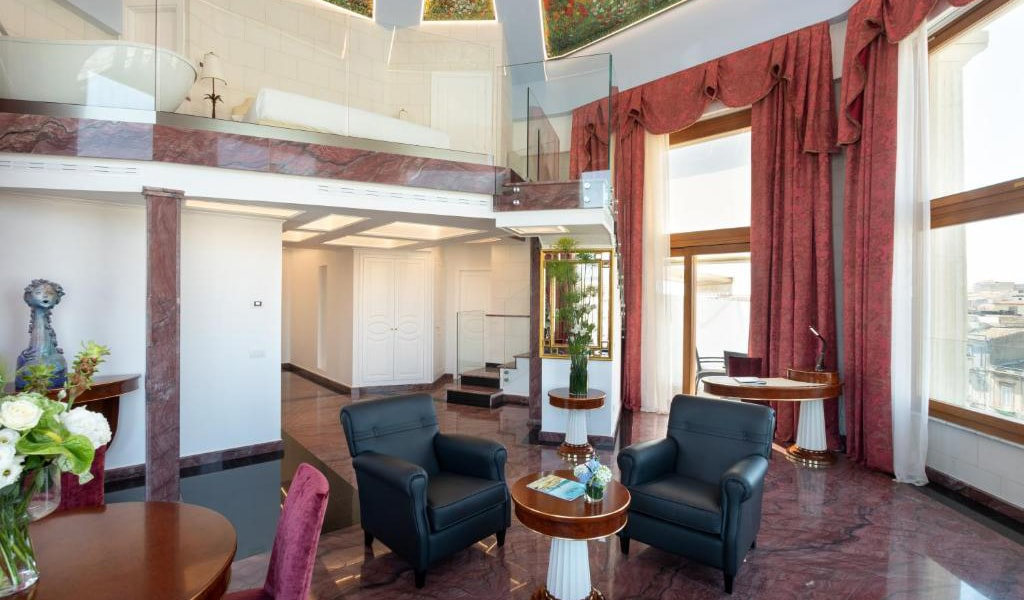 Tower-Suite-with-Sea-View---Split-Level-8-min