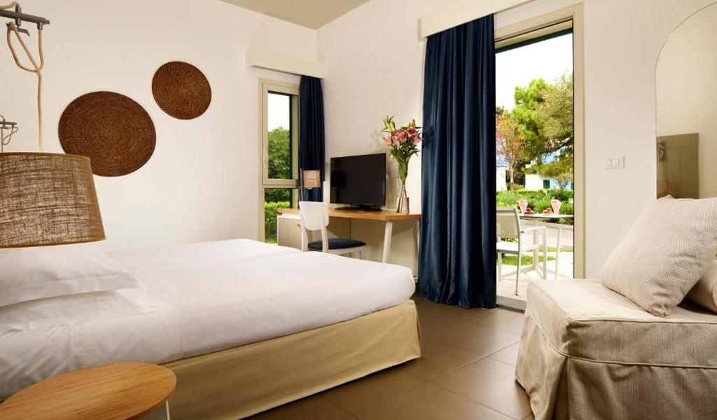 UNAHOTELS Naxos Beach (21)