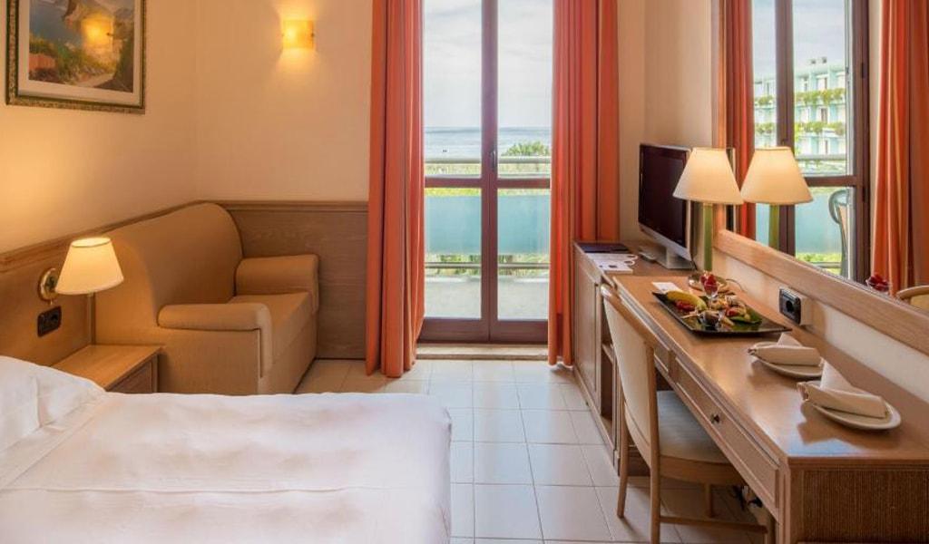 UNAHOTELS Naxos Beach (26)