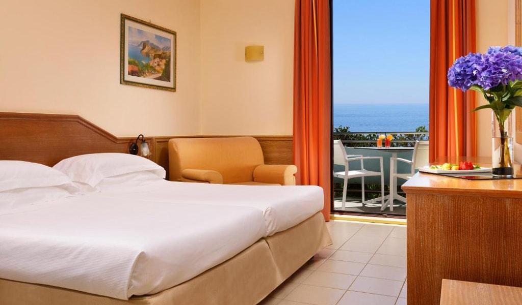 UNAHOTELS Naxos Beach (27)