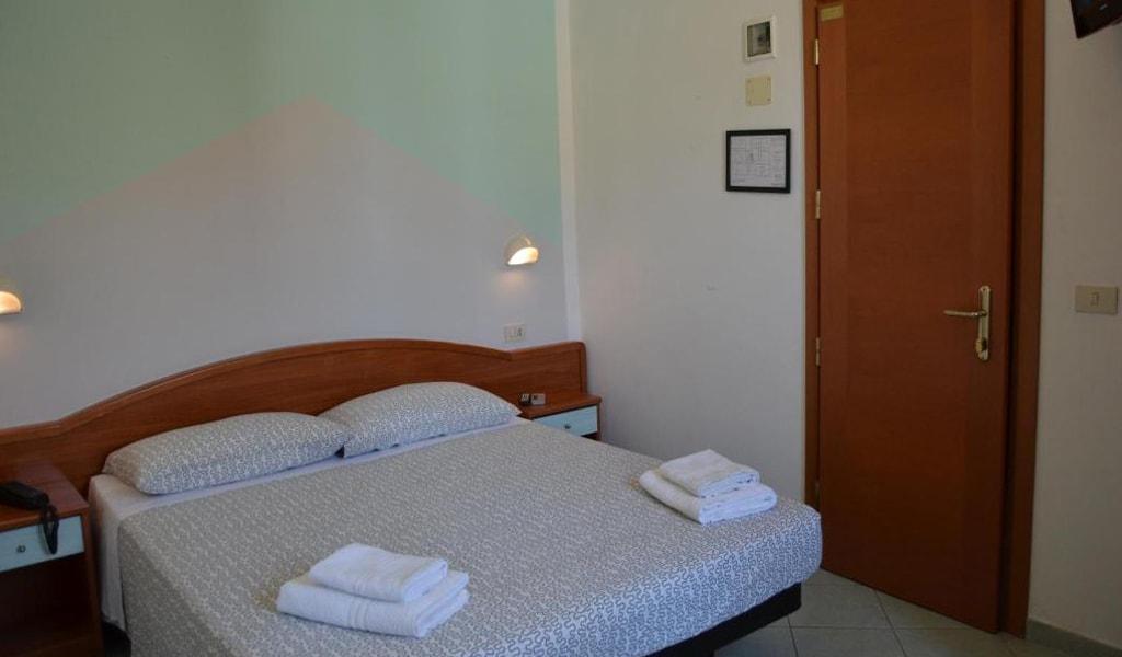 Villa Caterina (16)