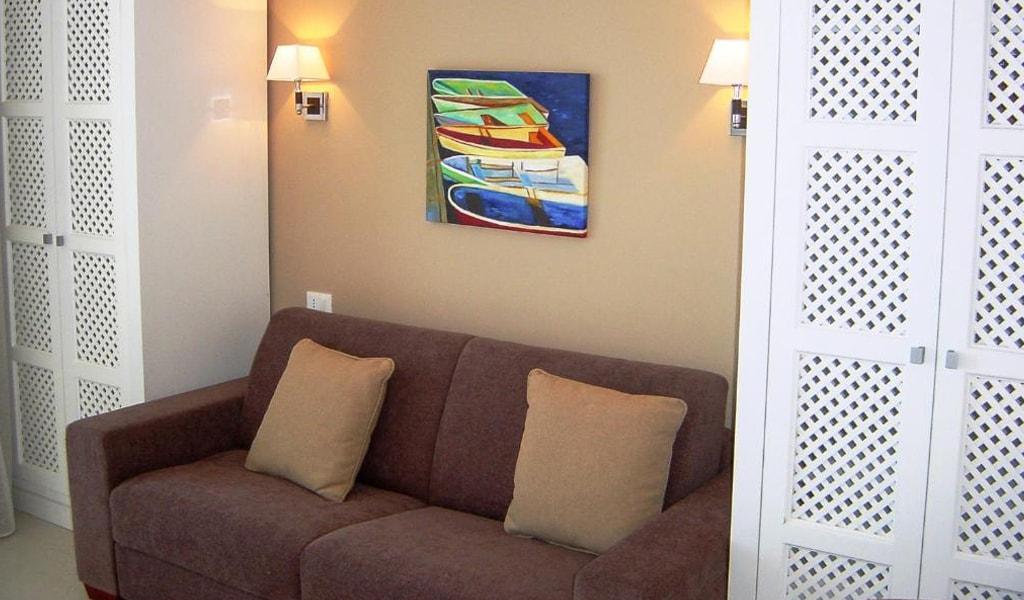 Villa Oasis Rezidence (24)