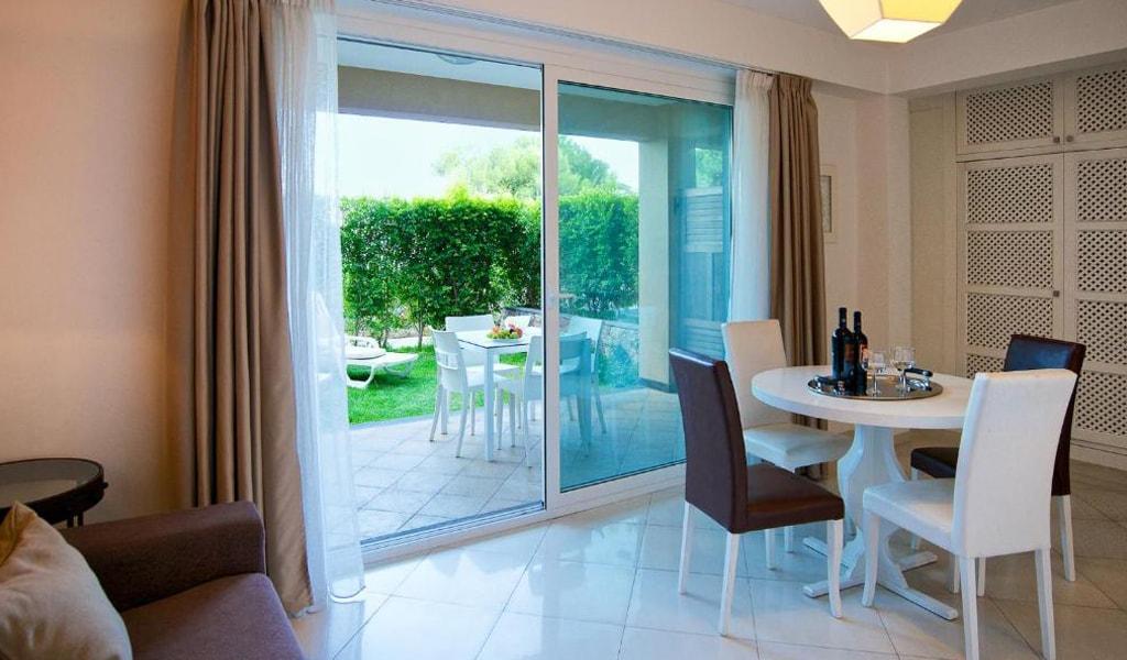 Villa Oasis Rezidence (26)