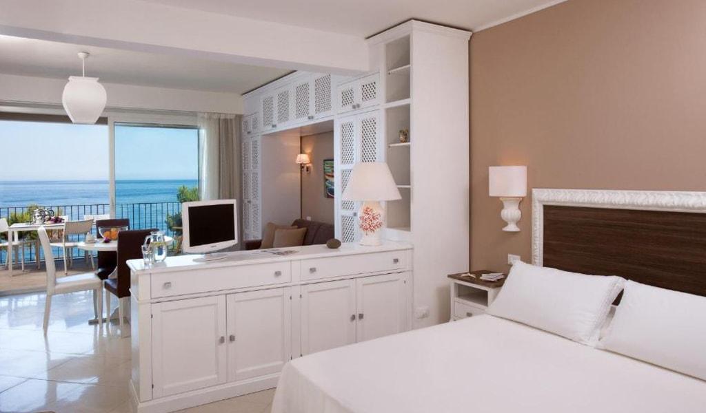 Villa Oasis Rezidence (29)