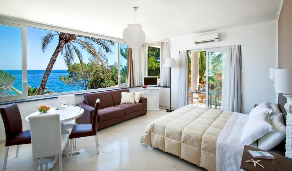 Villa Oasis Rezidence (30)