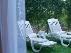 Villa Oasis Rezidence