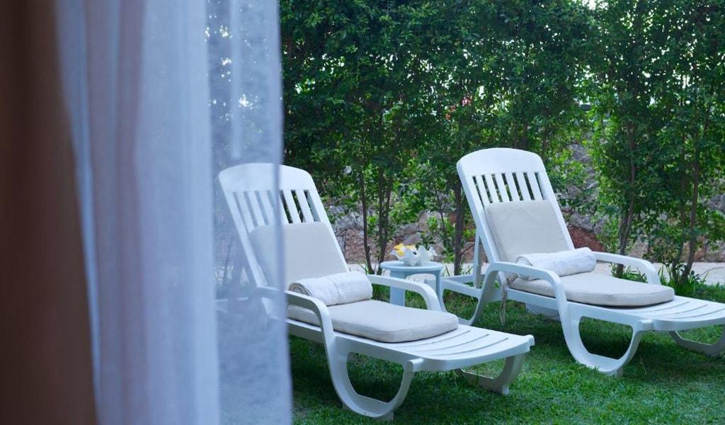 Villa Oasis Rezidence (34)