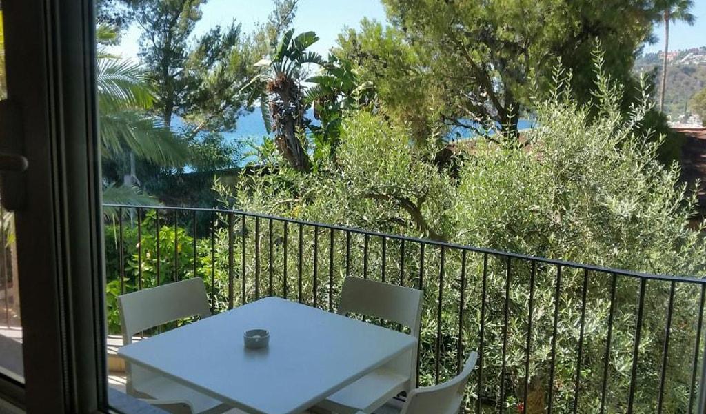 Villa Oasis Rezidence (4)