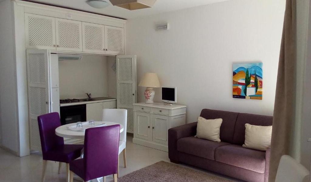Villa Oasis Rezidence (5)