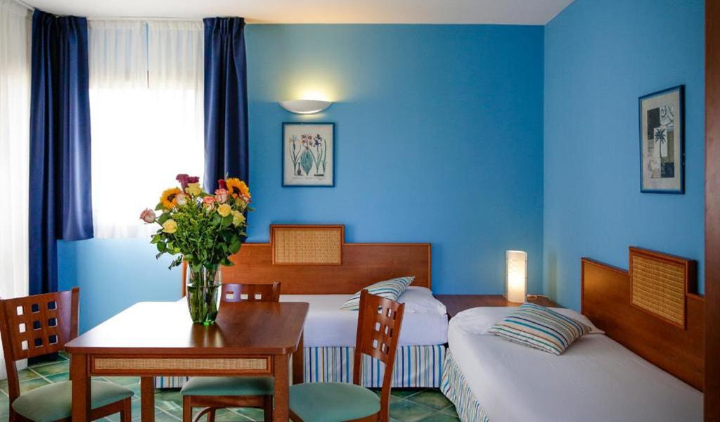 Voi Arenella Resort (10)