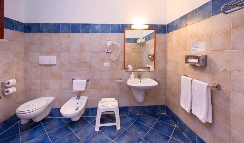 Voi Arenella Resort (16)