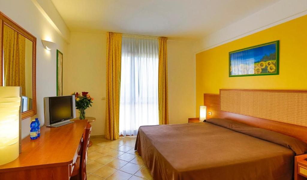 Voi Arenella Resort (17)