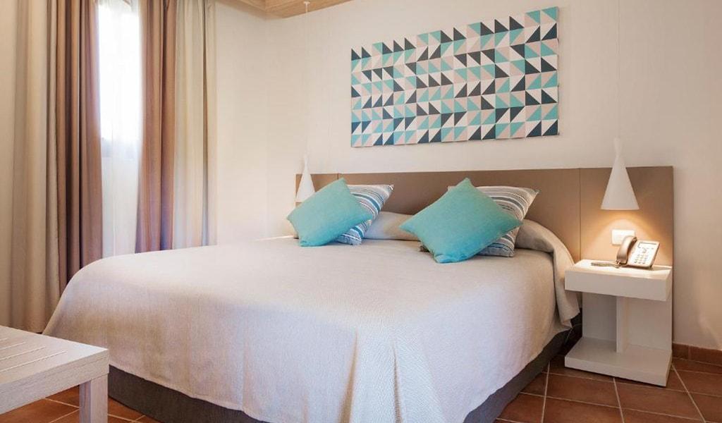 Voi Arenella Resort (18)