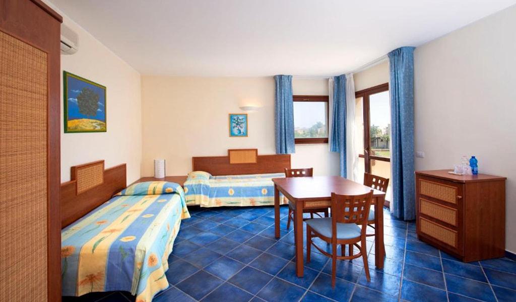 Voi Arenella Resort (22)