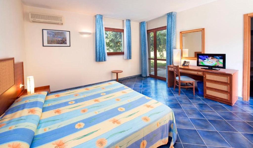 Voi Arenella Resort (24)