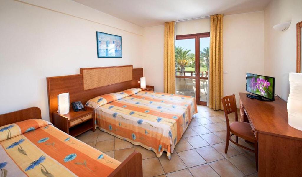 Voi Arenella Resort (25)