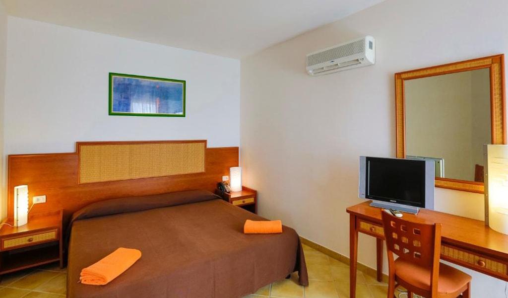 Voi Arenella Resort (5)