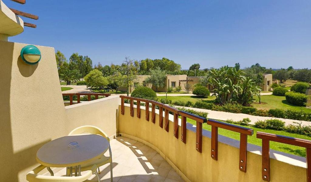 Voi Arenella Resort (6)