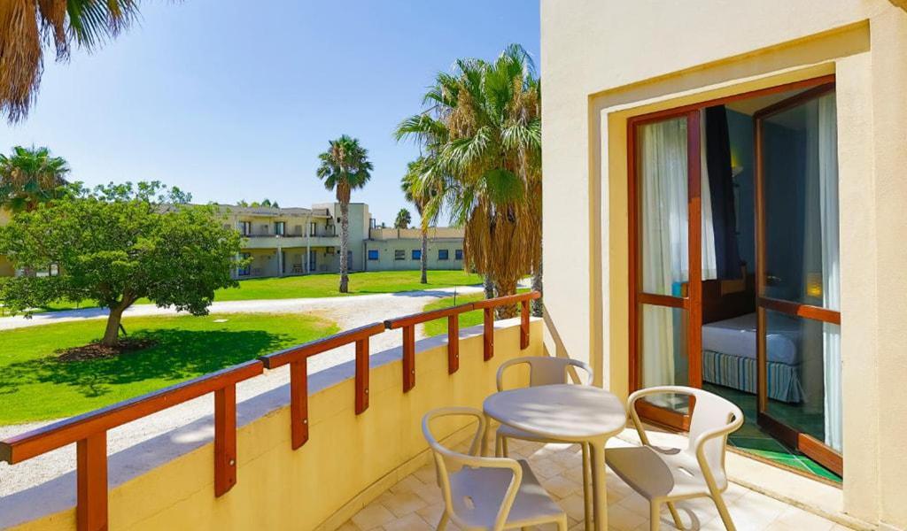 Voi Arenella Resort (8)