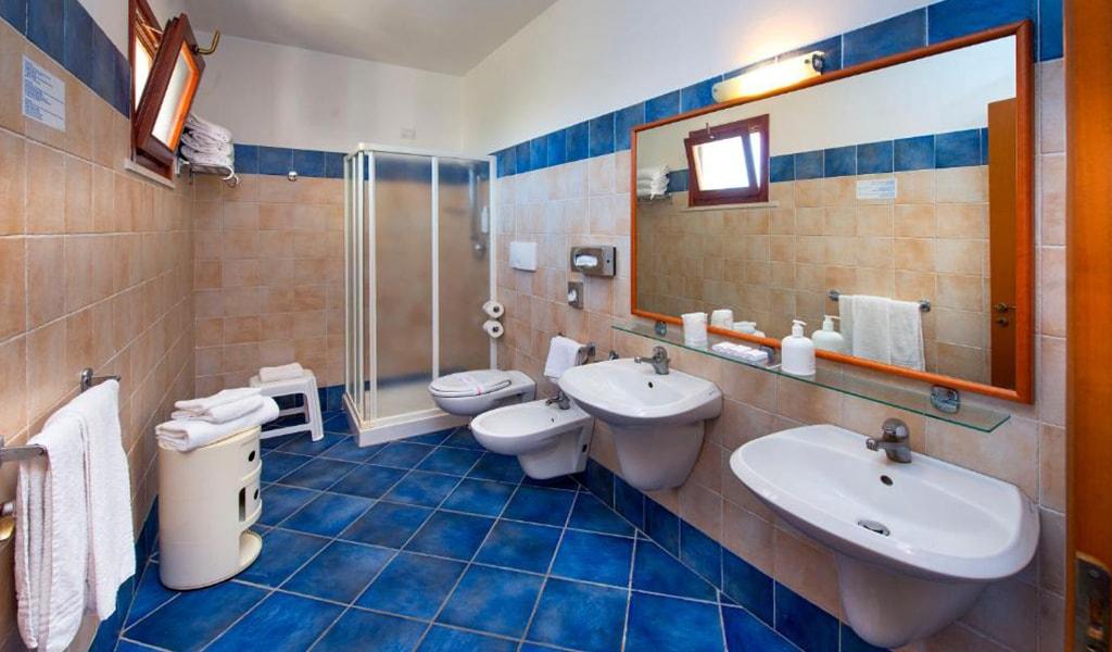Voi Arenella Resort (9)
