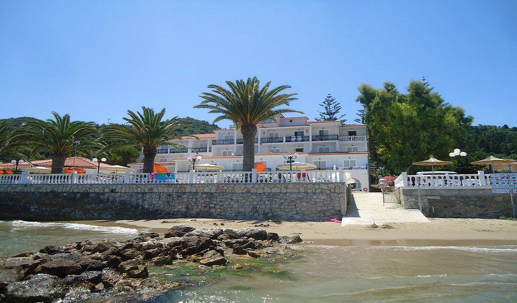 1Paradise Hotel (9)