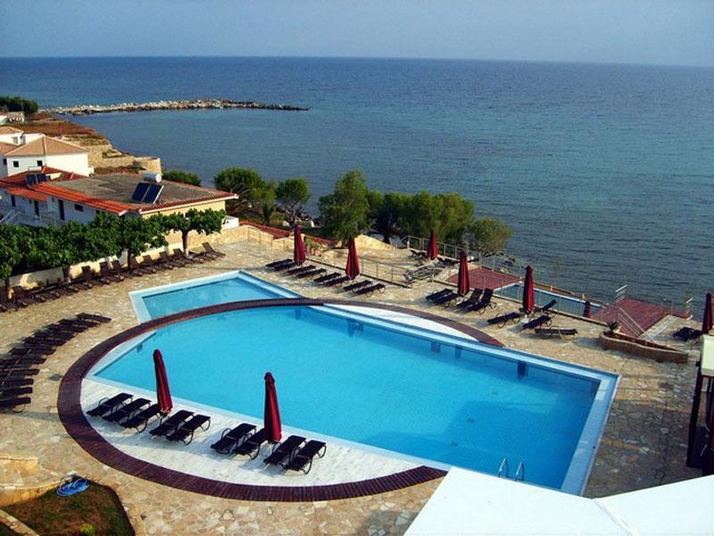 1Tsamis Zante Hotel & Spa (5)