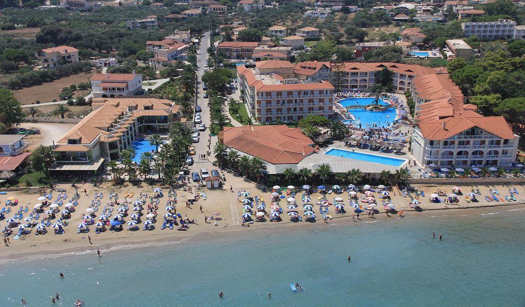 1Tsilivi Beach Hotel (4)
