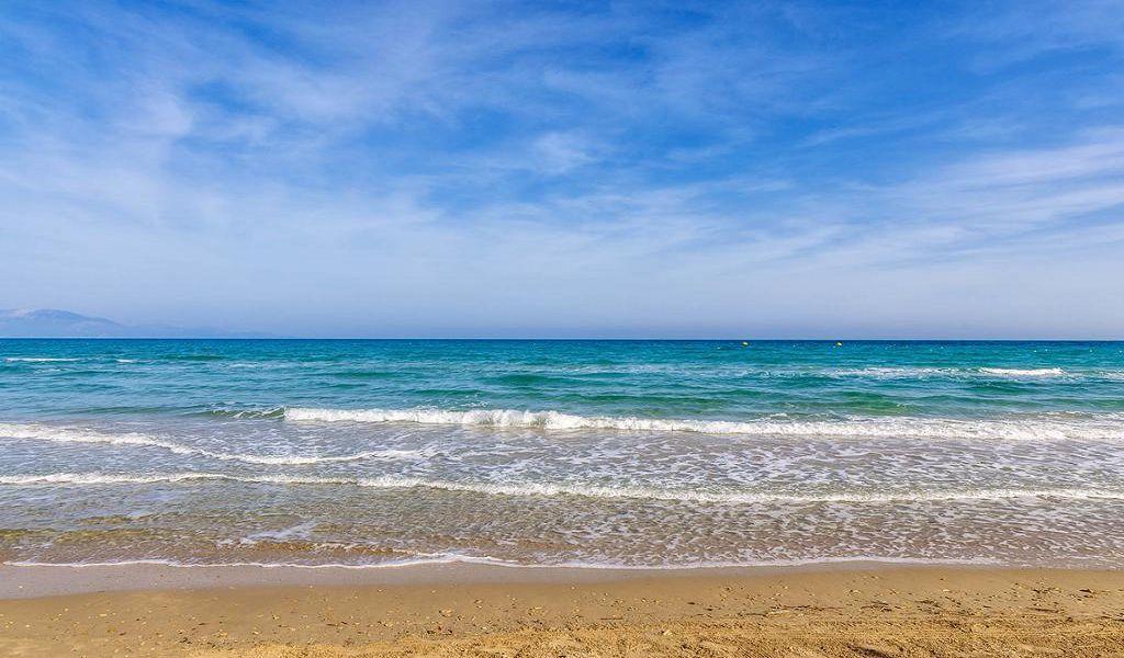 3Tsilivi Beach Hotel (5)
