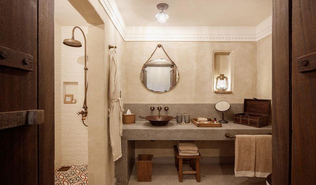 4Al Seef Heritage Hotel Dubai, Curio Collection by Hilton (1)