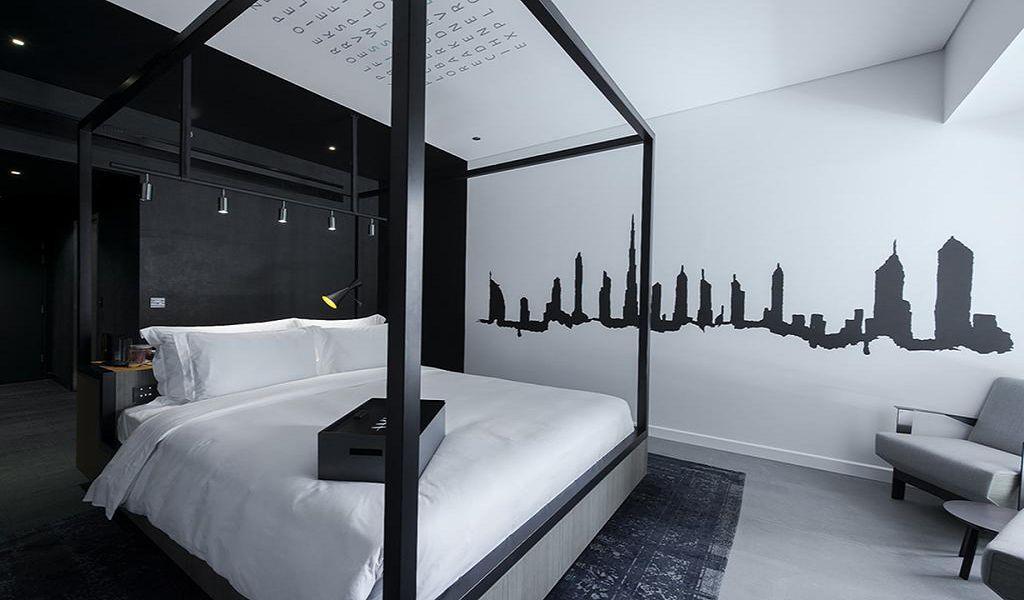 4Canopy by Hilton Dubai Al Seef (10)