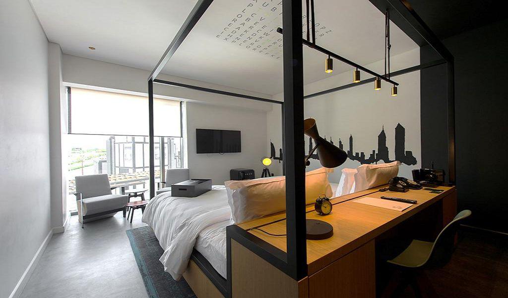 4Canopy by Hilton Dubai Al Seef (13)