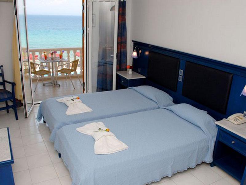 5Tsamis Zante Hotel & Spa (1)