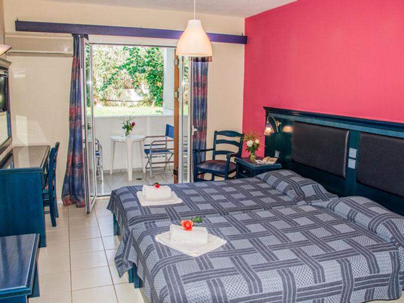 5Tsamis Zante Hotel & Spa (2)