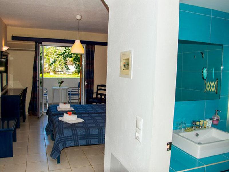 5Tsamis Zante Hotel & Spa (3)