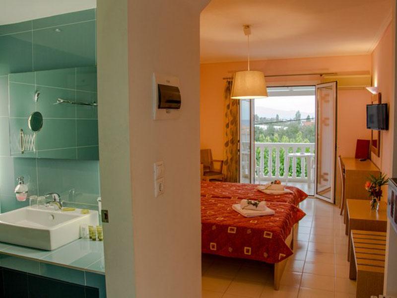 5Tsamis Zante Hotel & Spa (4)