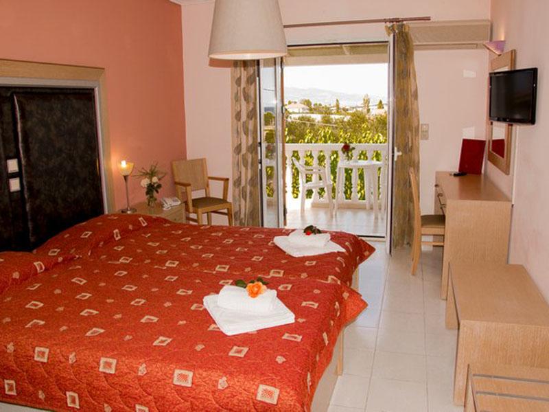 5Tsamis Zante Hotel & Spa (5)
