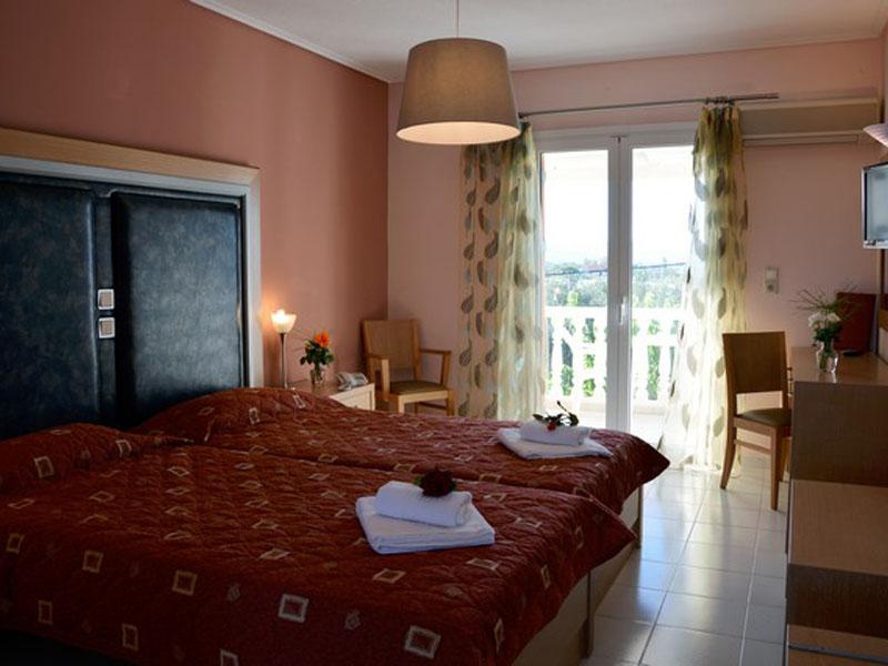 5Tsamis Zante Hotel & Spa (6)