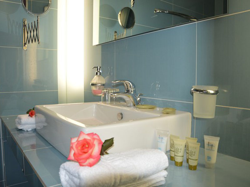 5Tsamis Zante Hotel & Spa (7)