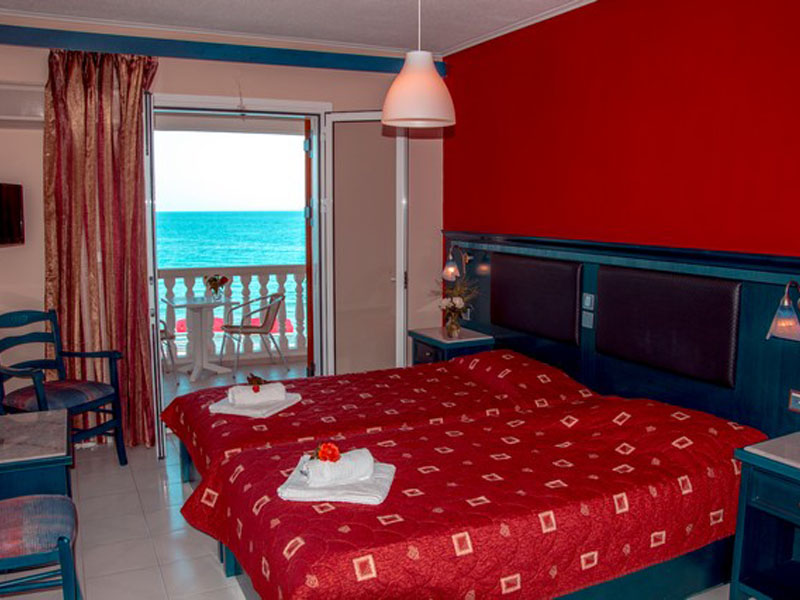 5Tsamis Zante Hotel & Spa (8)