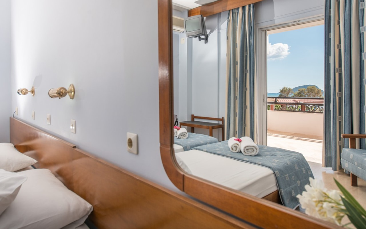 Astir Beach Hotel (4)