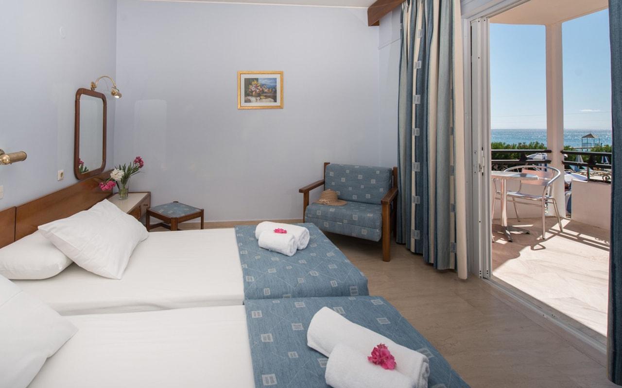 Astir Beach Hotel (6)